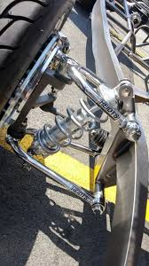 Front Suspension On A Street Rod Frame @ 2015 Goodguys Rod Show In ... Truck Accsories Ohio Columbus Dayton 2018 Silverado 1500 Pickup Truck Chevrolet Gabrielli Sales 10 Locations In The Greater New York Area Ford Trucks F150 F250 F350 Near Columbus Oh Mcmahon Leasing Rents Tri Valley Truck Accsories Linex Livermore Accsories Side Step Installation Ohio