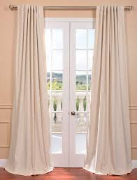Amazon Velvet Curtain Panels by 40 Best Curtain Images On Pinterest Big Rooms Curtain
