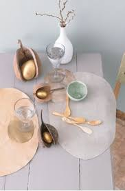 Easter Photo Styling Dietlind Wolf Photos Julia Hoersch In Print