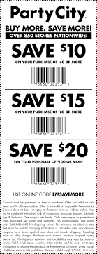 Party City Coupons 🛒 Shopping Deals & Promo Codes November ... Party City Coupons Shopping Deals Promo Codes December Coupons Free Candy On 5 Spent 10 Off Coupon Binocular Blazing Arrow Valley Pinned June 18th 50 And More At Or 2011 Hd Png Download 816x10454483218 City 40 September Ivysport Nashville Tennessee Twitter Its A Party Forthouston More Printable Online Iparty Coupon Code Get Printable Discount Link Here Boaversdirectcom Code Dillon Francis Halloween Costumes Ideas For Pets By Thanh Le Issuu