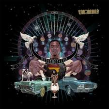 Big Krit Money On The Floor by Big K R I T Albums Songs And News Pitchfork