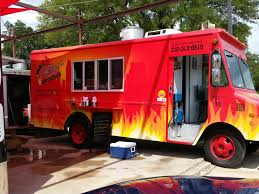 CockAsian Food Truck For Sale - CockAsian Food Truck CockAsian Food ... Cockasian Food Truck For Sale Pizza Trailer Tampa Bay Trucks For Online The Best Selling In China With Ce Buy Area Trailers Carts Built Mobile Business Odtrucksforsalekos Trock Te Koop Junk Mail Mercedes Benz Price Ruced 50k Vintage Fire Engine Kitchen In North A Little Taste Of Chicago Food Truck Closing Up Sale Biz Buzz Gmc P60
