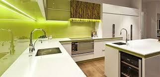 New England Kitchen Designs