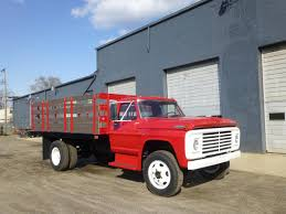 1967 Ford F700 196772 Ford Truck Vinyl Dash Pad Pads Covers Usa1 Page 4 Of 196779 Parts 2012 Detroit Iron Dcdf107 571967 Manuals On Cd 1972 Crewcab Dually The Fordificationcom Forums 1970 F100 A Truck That Was For S Flickr 1967 F100bob E Lmc Life Twitter Tbt Employee Chris Tracys 8ft Bed Car Derek Alisa Browns Ford Grhead Next Door Parts Amazoncom 671972 Custom Vintage Air Ac Install Hot Rod Network 1977 F250 Hiboy 44 Power Steering Cversion