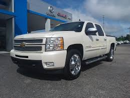 Cheap Used Chevy Trucks Luxury Affordable Used Cars Anchorage ... Cheap Trucks San Antonio Lifted For Sale Ohio Sherry 44 Cheap Trucks For Sale In 10 Good Cars Teenagers Under 100 Autobytelcom Carrollton Ga 165 Vehicles From 2499 Iseecarscom Intertional Harvester Pickup Classics On Ideas 2015 Truck Challenge Verne Simons 1999 Kia Sportage Kimchi Cheap Trucks For Sale In Delaware 800 655 3764 Dx85334a Youtube Rant Why Cant We Buy Small Now Days Page 2 Truck Chevrolet C1500 Silverado 1995 Sold Chevy Mudding U Mud Us Dodge S And X Monster 1955 Ford F600 Parts Accsories And
