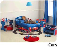 chambre enfant cars decoration cars pour chambre pas cher visuel 5