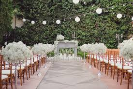 Special Wedding Ceremony Ideas Simple Yet Unique For Your Day Popular
