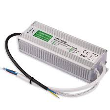 Amazoncom Indeedstore MARSWELL XMAS LIGHT IP68 Waterproof LED