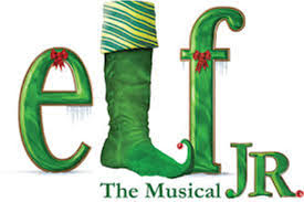 Halloween Horror Nights Auditions Tips by Auditions Elf The Musical Jr Woolfe Street Playhouse