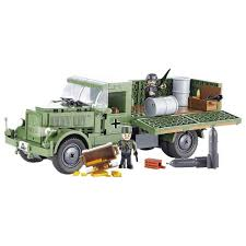 Cobi - Small Army MB L3000 4x2 3.1 Ton Truck Building Set - Multi ... Water Truck China Supplier A Tanker Of Food Trucks Car Blueprints Scania Lb 4x2 Truck Blueprint Da New 2017 Gmc Sierra 2500hd Price Photos Reviews Safety How Big Boat Do You Pull Size Volvo Fm11 330 Demount Used Centres Economy Fl 240 Reefer Trucks Year 2007 23682 For 15 T Samll Van China Jac Diesel Mini Buy Ew Kok Zn Daf Xf 105 Ss Cab Ree Wsi Collectors 2018 Ford F150 For Sale Evans Ga Refuse 4x2 Kinds Universal Exports Ltd