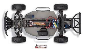 58076-3-Slash-VXL-Top-Chassis-colorless-wheels-BatteryiD - Ripit RC Amazoncom Traxxas 580341 Slash 2wd Short Course Racing Truck Rc Short Course Truck 4x4 Garage Ford F150 Svt Raptor With Oba 58024 110scale Tq 24 Adventures 30ft Gap A Ultimate Edition 580763slhvxltopchaiscolorlesswheelsbatteryid Ripit Traxxas Slash Dakar Black Toyo Tires 5818x Body Body Dragon Light System For Trucks Pkg 2 110 Wheel Drive Readytorun Model Stadium 116 4wd Rtr Wtitan 550