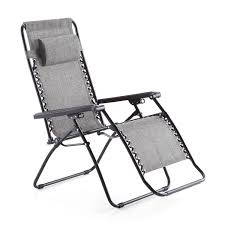 Mainstays Deluxe Zero Gravity Chair Costway Folding Rocking Chair Rocker Porch Zero Gravity Fniture Sunshade Canopy Beige Massage Garden Tasures Metal Stationary Chairs With Brown Outdoor Living Meijer Grocery Pharmacy Home More Leisure Zone 2 X Textoline Recling Table Beach Sun Lounger Loungers Recliner Lawn Patio The Depot Case Of Black Lounge Yard Cup Holders Guide Gear Oversized 500 Lb Blue Low Profile Sling Camping Concert With Mesh Back Holder For Wilko Woven Green