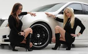 60 Sexy Cars And Girls Wallpaper And Pictures Why Drivers In China Ientionally Kill The Pedestrians They Hit Waste Management National Career Day Looks To Place More Women Her Cab Her Rules Cfessions Of A Female Driver Startribunecom Monster Drive Girltruckdriver On Feedyeticom Senior Picture Girls With Truck Pictures Babe Month Jolynn Toma Photo Image Gallery The Voice I Love Drive Girls And Love Fast Cars Nichole Was Best Dressed One Busy Girl At Beatersbands And 4 Ways Ford Is Chaing A Childhood Gals Like Guys Pickups Gals Sports Survey