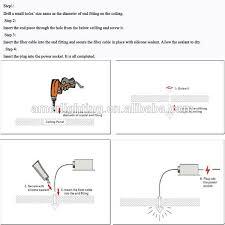 Fiber Optic Ceiling Lighting Kit by Fiber Optic Light Manufacturer Diy Fiber Optic Light Kit For
