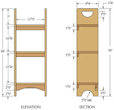 Woodworking Projects Plans Magazine by 67 Best Furniture Plans Images On Pinterest Furniture Plans