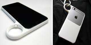 3d printed iphone 6 case 3DPrint