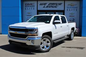 New & Used Car Dealership In Leduc | Schwab GM For Sale 1996 Chevrolet Silverado Z71 Off Road1 Owner Stk P5743a 2004 Chevy Silverado Premim Auto Sales Pickup Trucks For Sale By Owner Entertaing Used 2017 Sold2007 1500 Crew Cab Lt2 124k 1 4sale Best Truck Reviews Consumer Reports Photos Classic Trucks Roll Into Panama City Beach Medium Duty Chevrolet Overview Cargurus For Deevon Cars Sale Near San Antonio North Park New In Charleston Crews