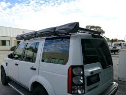 Car Roof Awning Rhino Rack Vehicle Awning Adventure Ready Rhino ... Gobi Arb Awning Support Brackets Jeep Wrangler Jk Jku Car Side X Extension Roof Rack Cover Tents Sunseeker 25m 32105 Rhinorack 4wd Shade 25 X 20m Supercheap Auto Foxwing Right Mount 31200 Eeziawn 20 Meter Bag Expedition Portal Bracket For Flush Bars 32123 Sirshade Telescoping System 4door Aev Roof Rack Camping Essentials Youtube 32109 Rhino Vehicle Adventure Ready