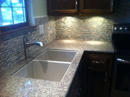ceramic floor tile denver interior home design