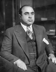 Al Capone - Wikipedia Wood Gas Generator Wikipedia Gulf Coast Challenge Crime Cobb County Mobile News And Baldwin Alabama Weather Fox10 Euro Truck Simulator 2 On Steam Hackers Remotely Kill A Jeep The Highwaywith Me In It Wired Home Easymile Trixnoise Tour Bill Daniel Professional Invoice App Templates Tools Invoice2go Incel Ideology Behind Toronto Attack Explained Vox Two Men And A Truck The Movers Who Care Murder Suspect Featured First 48 Acquitted Of All Crimes