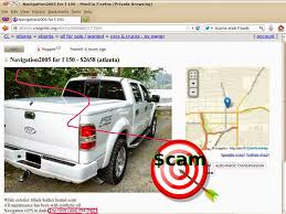 Update - Pics -and More. | Vehicle Scams - Google Wallet, Ebay ... Craigslist Scam Ads Dected On 2014 Vehicle Scams Google Craigslist Texoma Cars And Trucks Kenworth T At Hino In Silverado Ford F150 Gmc Sierra Lowest 1500 Youtube Los Angeles California Gallery Of Houston Tx For Sale By Owner Ft Bbq Toyota Tundra Wallet Ebay Motors Amazon Payments Ebillme Mack Dump 697 Listings Page 1 Of 28