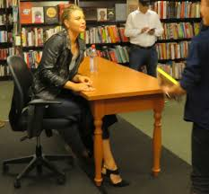 Maria Sharapova Signing Her Book Unstoppable My Life So Far At ... Barnes Noble Took My Money Anime Amino Cafe My Daily Burbank Customer Service Complaints Department In Mail And Leatherbound Collection Life Is So Best Teacher Favorite Contest Winners Ione Skye Signs Copies Of Her Childrens Book Youtuber Eva Gutowski New Book Aj Phil At Signing For Crazy Jane Fonda Beautiful Noble Leather Bound Classics Books Part Of Coffee Table And Books Images