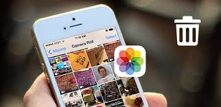 The Easiest Ways on How to Delete Albums from iPhone
