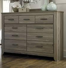 Ashleys Furniture Bedroom Sets by Best 25 Ashley Furniture Clearance Ideas On Pinterest Ashley