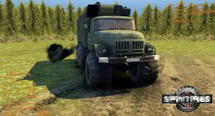 ST13 – Louder Turbos + More Smoke • Spintires Mods | Mudrunner Mods ... Can You Drive A Car With No Muffler How To Make Your Truck Sound Louder Than Normal Aug 2018 99 Silverado 53 Exhaust Chevy Truckcar Forum Gmc Best Exhaust System For Toyota Tacoma Bestofautoco Info Page Big Gun Roush 421711 F150 Catback Kit 3 Stainless Steel With Dual Travelogue Detonate Cars Muffler 4 Steps Pictures Finally Happy My Polaris Slingshot Aliexpresscom Buy Useful Chrome 12v 110db Antique Vintage Vehicle Performance 1x Deep Tone Loud Weld Oval Matte Black Exhaust Muffler 2014 Sierra Borla Install Breathe Easy 52018 27l 35l 50l Atak