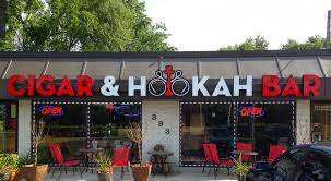 PlayBook Hookah Bar – Hookah Is Life Xs Hookah Lounge Bars 6343 Haggerty Rd West Bloomfield Party Time At House Of Hookah Chicago Isha Hookahbar 55 Best Bar Images On Pinterest Ideas Chicagos Premier Bar Chicago Il Lounge Google Search 46 Nargile Cafe Hookahs Beirut Cafehookah 14 Photos 301 South St 541 Lighting And Design The Best In Miami Top Pladelphia Is The Name For Device Art 355 313 Reviews 923