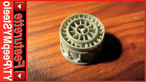 Bathroom Faucet Aerator Replace Step by Moen Kitchen Sink Faucet Aerator U2022 Kitchen Sink