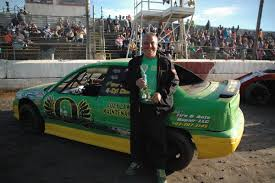River City Speedway: Berg Wins Trophy Dash   Sports ... Cummins N14 Stock 138808 Engine Assys Tpi River City Truck Parts Heavy Duty Used Diesel Engines River City Truck Parts 79 Preowned Ford Vehicles In Manitoba Carman Intertional Dt469 138144 Membership Directory Auto Recyclers Of Illinois Volvo D12 137784 Special Offers Nissan Riverside Chevrolet Wetumpka Your Auburn Alexander Modified Four Wheel Drive Trucks At Shelbyville In 7718 Youtube Dhl Exec Tesla Semi To Pay For Themselves In 15 Years