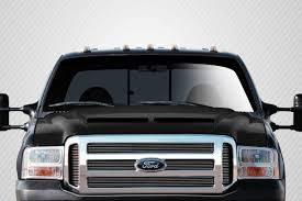 Ford F250 Hoods, Ford Super Duty Carbon Fiber CV-X Hood 99 00 01 02 ... What The Hell Is With Huge Truck Grilles And Bulging Hoods The Drive 9 Truck Hoods Item Ej9844 Sold April 26 Tra Chevrolet Useful Used At Simms Pany Amerihood Gs07ahcwl2fhw25 Gmc Sierra 2500hd Cowl Type2 Style Hood Triplus 30040692 Floor Mats Ford Cv X P King Ranch Rubber All Amazoncom Ram Hemi Hood Graphic 092018 Dodge Ram Split Center Texas Bmw E46 Speaker Wiring