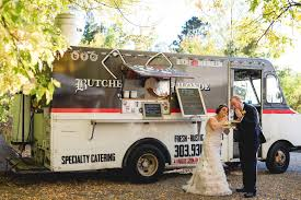 Food Truck Wedding | All About Wedding Design Phillyhealthyfoodtrucks Healthy Food Truck Iniative How Much Do Trucks Cost April 2015 Press Release Prestige Does A Infographic Wedding Creating Memorable Guest Experience Fresh For Sale In California To Start Business Startup Jungle Spreadsheet Emergentreport Hawaiian Ordinances Munchie Musings Breakdown Innovative Analysis For Plan Template Ppt Philly Cnection Inc 3 Custom Heres It Really Costs To A