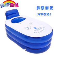 Portable Bathtub For Adults by Bathtubs Inflatable Adults Australia New Featured Bathtubs