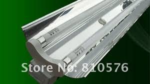 lighting superb t5 fluorescent light bulbs 144 t5 grow light