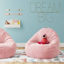 32 Things From Target That'll Make You Want To Redecorate ... Circo Oversized Bean Bag Target Kids Bedroom Makeover Small Office Bags The Best Chair Of 2019 Your Digs 7 Chairs Fniture Large In Red For Home 6 Zero Gravity 10 Best Bean Bags Ipdent Mediumtween Leather Look Vinyl Big Joe Xxl Beanbag At Walmart Popsugar Family Bag Chair Wikipedia