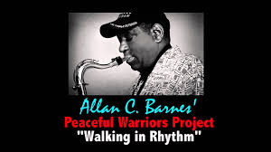 Walking In Rhythm:Allan C.Barnes' Peaceful Warriors Project - YouTube Ficharles Reid Barnes Botanical Gazette Portraitpng C Cbarneswriter Twitter From Rags To Riches Edwin Bbarnespdf Thomas Edison Sales Albert Barnes The Art Of Steal 2009 Stock Photo Royalty Melody University Of Virginia School Law Uss Doyle De 353 Art Print Plaque Navy Emporium Harry Memorial Nature Center Environmental Learning Peter Barnesy19 Southern Gentleman By Mobile Alabama Quarter Plate Coroner Identifies Man Shot Police After Killing Dog In