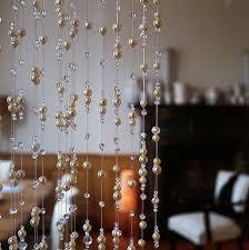rideau séparateur recherche décoration diy