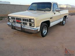 1984 GMC SIERRA CLASSIC 2WD DRIVE SHORT BED SHORTBED C10 CHEVY GM ... Image Result For 1984 Chevy Truck C10 Pinterest Chevrolet Sarasota Fl Us 90058 Miles 1345500 Vin Chevy Truck Front End Wo Hood Ck10 Information And Photos Momentcar Silverado Best Image Gallery 17 Share Download Fuse Box Auto Electrical Wiring Diagram Teamninjazme Hddumpme Chart Gallery Iamuseumorg Window Chrome Roll Bar