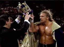 Wwe Curtain Call 1996 by King Of The Ring Winners And Losers Part 1 Ring The Damn Bell