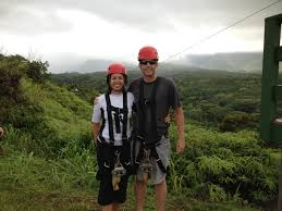 Bull Shed Kauai Yelp by Destinations Oc Travel Blog Page 2