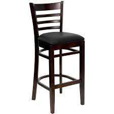Furniture : Exceptional Furniture Awesome Saddle Bar Stools For ... Classic Ding Table Design With Pottery Barn Benchwright Kitchen Rectangular Wooden Ladder Back Chairs Uk Bar Chair Ladder Back Chairs Ding Chair Google Search Primitive Country Decor Charlotte Wynn Black Top November 2021 2013 Blue Tape Sales Service Goodkitchenideasme Com Cstruction Originally A European Decorating Attractive Leaning Shelf For Middle Room