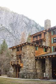 Ahwahnee Dining Room Thanksgiving by Get 20 Ahwahnee Yosemite Ideas On Pinterest Without Signing Up