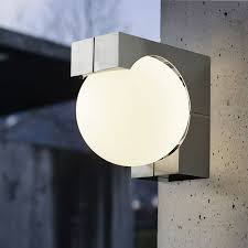 125 best exterior wall mounted lights images on for