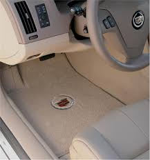 Lloyd Mats Ultimat | Plush Carpet Floor Mats For Sale | Best Car ... Floor Mats Car The Home Depot Flooring 31 Frightening For Trucks Photo Ipirations Have You Checked Your Lately They Could Kill Chevy Carviewsandreleasedatecom Lloyd Bber 2 Custom Best Water Resistant Weathertech Allweather Sharptruckcom For Suvs Husky Liners Amazoncom Plasticolor 0384r01 Universal Fit Harley Bs Factory Oxgord 4pc Full Set Carpet 2014 Volkswagen Jetta Gli Laser Measured Floor Printed Paper Promotional Valeting