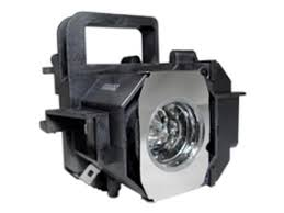 epson powerlite home cinema 8350 oem replacement projector l