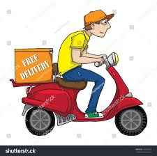 The Images Collection Of Food Set Flat Stock Vector Shutterstock ... Delivery Truck Clipart 8 Clipart Station Stock Rhshutterstockcom Cartoon Blue Vintage The Images Collection Of In Color Car Clip Art Library For Food Driver Delivery Truck Vector Illustration Daniel Burgos Fast 101 Clip Free Wiring Diagrams Autozone Free Art Clipartsco Car Panda Food Set Flat Stock Vector Shutterstock Coloring Book Worksheet Pages Transport Cargo Trucking