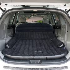 100 Truck Bed Air Mattress Black Cento Ventesimo Decor Cleaning