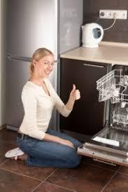 meilleur rapport qualité prix lave vaisselle 45 cm meilleur lave